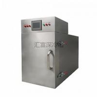 超低温-196度润滑脂润滑油深冷设备 深冷处理设备