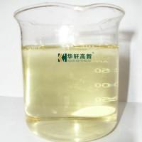 华轩高新 混凝土减胶剂母液1:10配比 减少单方水泥用量