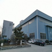 泰安市恒瑞土工材料有限公司