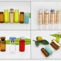 管制瓶生产厂家,卡口瓶生产厂家,西林瓶生产厂家,瓶子生产厂家