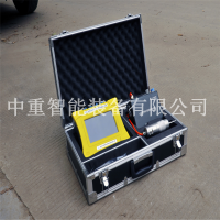 TS-ABC602锚杆索无损检测仪 出售现货锚杆索无损检测仪