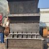河卵石制砂机,制砂机类型,制砂机特点,制砂机哪里好