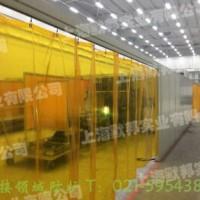 供应上海默邦焊接隔断屏风,焊接防护屏风