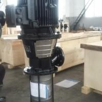 恩达泵业QLY42-60液下泵