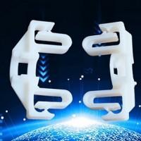 ABS卡扣,加气板材组网卡扣,传统型连接件,新工艺型连接件