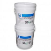 ZB6152 加成型有机硅导热胶