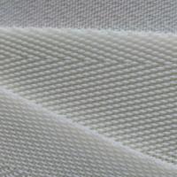 印染导布,染厂导布