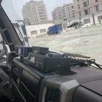 天津汽车GPS监控小车/运输车北斗视频一体卫星定位系统