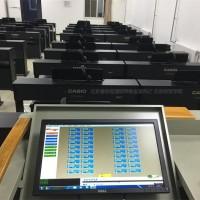 钢琴实训室集中教学系统|钢琴实训室视频系统|钢琴室设备