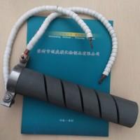 测硫仪硅碳管加热棒