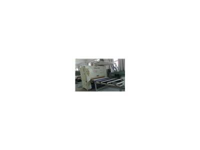 上海专业回收流水线,电子厂设备回收,食品厂 ,化工厂设备回收