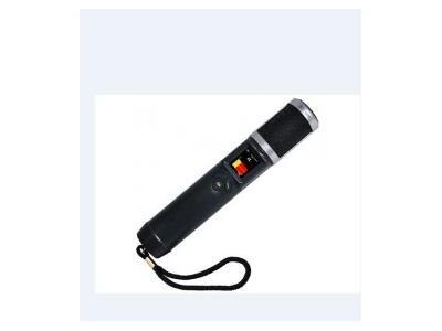 花豹2号酒精测试仪