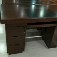 南宁办公桌电脑桌批发,南宁办公家具供应