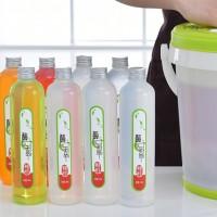 水果酵素桶发酵桶   蔬果酵素桶   OEM代加工