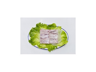 湖羊肉精卷,湖羊羊肉批发,湖羊羊肉价格