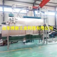 铅粉自动拆包机、自动化破包设备供应