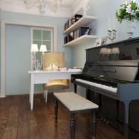 乔治福里德曼钢琴,上海钢琴生产批发,上海实木钢琴厂家