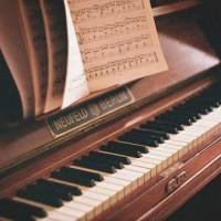 上海钢琴生产批发,上海实木钢琴厂家,上海高端钢琴厂家