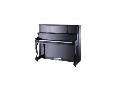 德清钢琴生产厂家,德清洛舍钢琴价格,上海钢琴制造厂