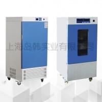 生化培养箱LRH-150F 无氟环保型生化培养箱