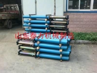 DW16-300/100外注式单体液压支柱厂家直发