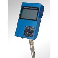 ME5368-C型油料电导率仪
