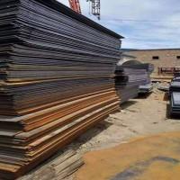 佛山铺路钢板出售.大量出售铺路钢板.