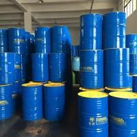 浙江成型油,浙江防锈油,湖州不锈钢成型油
