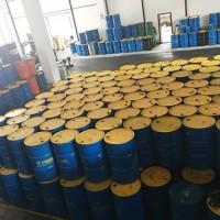 浙江成型油,浙江防锈油