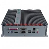 FVC-2616嵌入式、无风扇工业计算机