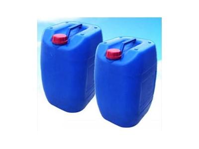 杀菌剂1,2-戊二醇CAS号:5343-92-0生产厂家
