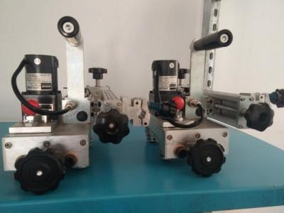 焊接设备生产销售安装