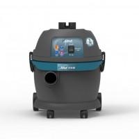 klind家用吸尘器GS-1020