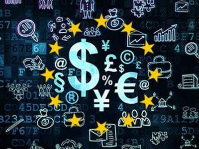 币圈合约跟单系统开发,搭建永续合约交易所跟单app
