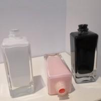 香水瓶内喷厂,香水空瓶内喷厂,香水玻璃瓶内喷厂,水晶瓶内喷厂