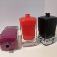 香水瓶内喷厂,香水瓶内喷加工厂,广州白云区香水瓶内喷加工厂