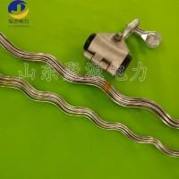 ADSS光缆小档距悬垂线夹 200m档距以下