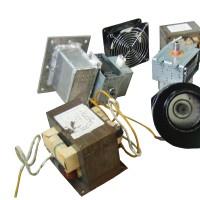 微波设备配件、微波设备输送带、微波烘干机