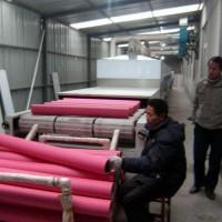 纸筒微波干燥设备