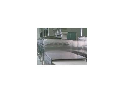 微波石墨烯设备 ,微波干燥设备