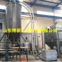 精矿粉管链式输送机、管链提升机供应