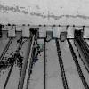 金属屋面挡雪系统,金属屋面防坠落系统