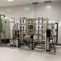 电驻极设备/南通通州电驻极超纯水设备/电驻极用水设备/超纯水