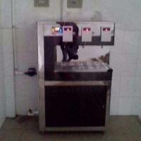 北京学校直饮水机水质检测  北京直饮水检测