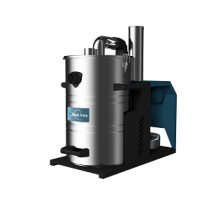 柯琳德GS-1580大功率工业吸尘器