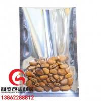 汉中食品铝箔袋