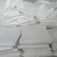 防水PTFE除尘器滤袋厂家直销
