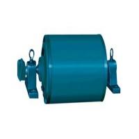 11KW油冷式电动滚筒 维护方便 操作可靠