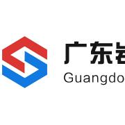 广东岩鼎复合材料科技有限公司