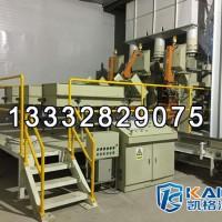 佛山顺德工厂电机设备专用丙烯酸聚氨酯漆 应用范围